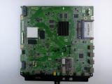 Main Board EBT63433002 EAX66085703(1.0) Din LG 55UB820V