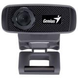Camera web Genius Face Cam 1000X, 720p HD , USB