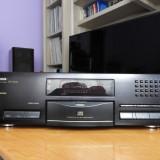 CD Pionner PD-S702 Cu Telecomanda, Pioneer