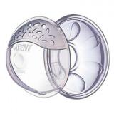 Philips SCF157/02 set de cupe comfort pentru sani