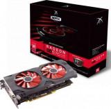 Placa video XFX RX 570 8GB GTX Core