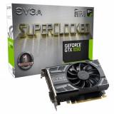 Placa video EVGA GeForce GTX 1050 SC GAMING, 2GB GDDR5, 128-bit