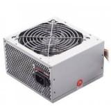 Sursa RPC ATX 550W RPC PWPS-055000A-BU01A