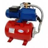 Tricomserv Hidrofor cu pompa din fonta, autoamorsanta, JET 80/50, 800 W
