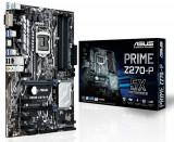 Placa de baza Asus PRIME Z270-P MB INTEL Z270 ASUS 6 xPCIE +2 m.2