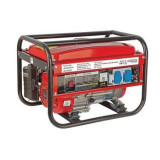Raider Generator benzina, 2000 W, RD-GG02 (1)