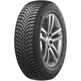 Anvelopa auto de iarna 205/45R16 87H WINTER I CEPT RS2 W452 XL UN, Hankook