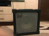 Amplificator chitara electrica Roland Cube 40-XL