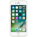 Smartphone Apple iPhone 7 32GB Gold, 4.7'', 12 MP, 2 GB