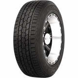 Anvelopa GENERAL TIRE Grabber HTS 60 XL FR OWL MS, 245/65 R17, 111T, E, E, )) 72, General Tire
