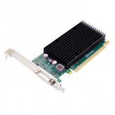 PLACA VIDEO PNY QUADRO NVS 300 512MB DDR3 64-BIT  DMS-59