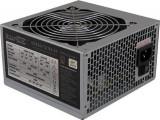 Sursa LC-Power LC420-12 V2.3, 350W,ventilator 120 mm, PFC Activ