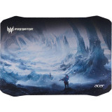 Mousepad Gaming Acer PREDATOR ICE TUNNEL