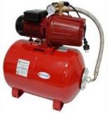 Tricomserv Hidrofor cu pompa din fonta, autoamorsanta, JET 110/100, 800 W