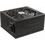Sursa Super Flower Leadex Platinum 750W Black Modular PSU