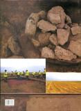 Cercetarile arheologice de pe tronsonul Cernavoda-Medgidia al Autostrazii A2. Tumulul nr. 3, Cetatea de Scaun
