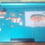Carcasa Superioara/Inferioara/Palmrest  - Acer Aspire One Ze7 - D270