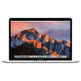 Notebook Apple .L PRO MPXR2ZE/A, 13,3 inci, I5,,8GB,128GB, UMA, argintiu