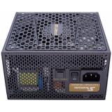 Sursa Seasonic Prime Ultra 750W 80Plus Gold