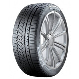 Anvelopa Iarna Continental Contiwintercontact Ts 850p 225/45 R18 95H