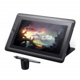 Tableta grafica Wacom 13HD Interactive Pen Display