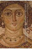 Hans-Georg Beck - Erotikon bizantin. Ortodoxie, literatură, societate