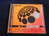 Various - The Dome , vol.66 _ dublu CD _ Polystar (Germania,2013)