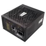 Sursa Seasonic Prime 850W 80+ Platinum