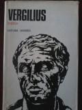 Vergilius - Eneida