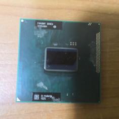 Intel Celeron Dual Core B800 1.5GHz socket G2 SR0EW