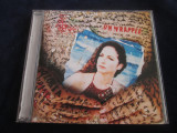 Gloria Estefan - Unwrapped _ CD,album _ Latin (Europa,2003) _ pop , latino, Epic rec