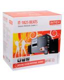 Intex KOM0327 IT-1825, sistem 2.1, 25W RMS