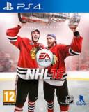 Joc consola EAGAMES NHL 16 PS4