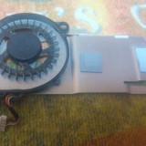 Heatsink  - Acer Aspire One Ze7 - D270