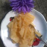 Gem de mere dulci