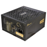Sursa Seasonic Prime 1000W 80+ Gold