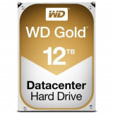Western Digital Gold 12TB 7200PRM 256MB 3.5""
