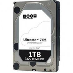 Hitachi 1W10001 , ULTRASTAR, 7K2, 1TB, SATA