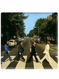 Magnet Beatles - Magnet: Abbey Road