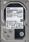 "Hard disk NAS Hitachi 0F22411 NAS 3 TB 3.5"""