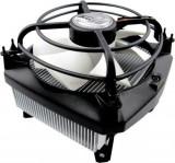 Cooler CPU Arctic Cooling Alpine 11 Pro, Arctic Cooling