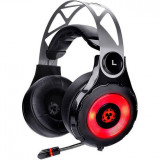 Casti Tracer RAVCORE Supersonic Gaming Headset 7.1
