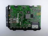 Main Board EAX65612206(1.1) EBT63359602 Din LG 55EC930V
