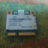 Modul Wireless  - Acer Aspire One Ze7 - D270
