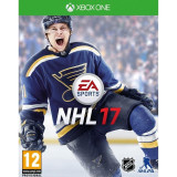 Joc consola EAGAMES NHL 17 Xbox One