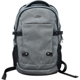Canyon Rucsac notebook 15.6 inch Fashion Gray