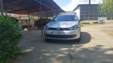 Vw Golf 6, Motorina/Diesel, Break