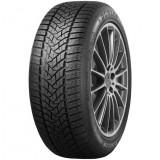 Anvelopa auto de iarna 245/45R18 100V WINTER SPORT 5 XL, Dunlop