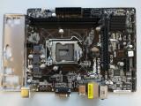 Placa de baza Asrock H81M-VG4 socket 1150., Pentru INTEL, LGA 1150, DDR 3