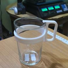 Pahar Ceai (56208EAK)